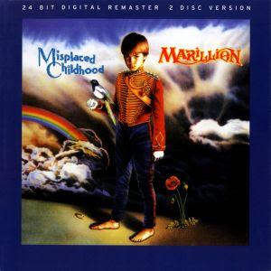 marillion_misplaced_childhood_front.jpg