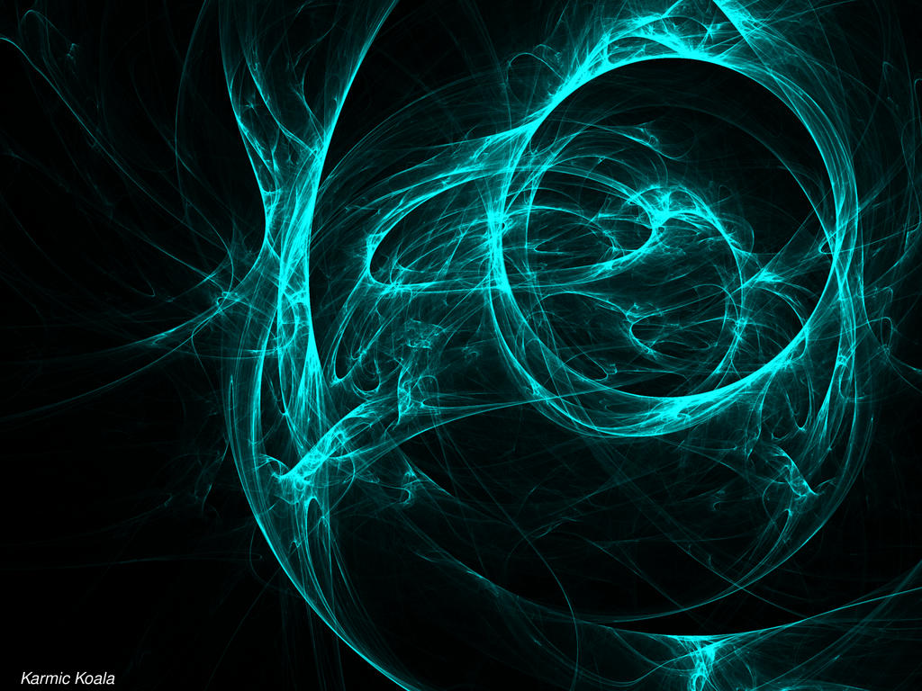 pc l3 download lynx