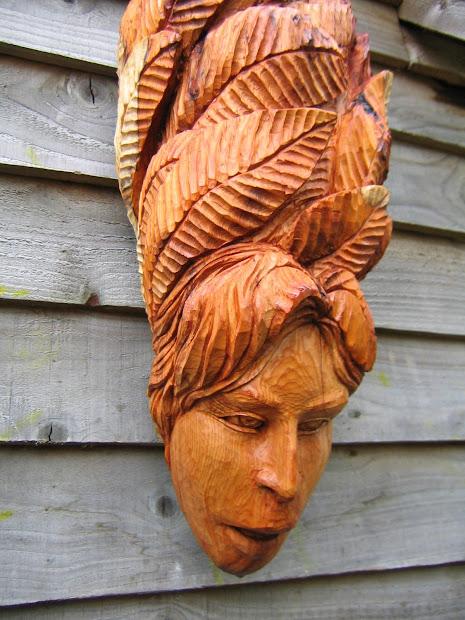 pin hair-carving-design-men