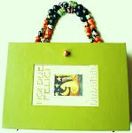 LIBRO-BORSA-BAG-BOOK
