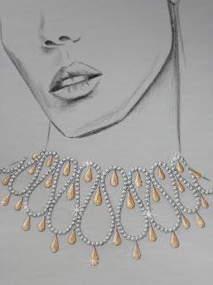 civico69 disegnare gioielli
