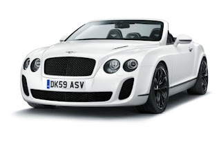bentley-gtc-continental-supersports-car