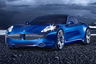 fisker-karma-electric-car
