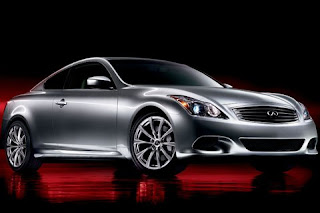 Infiniti-G37-best-car