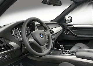 2011-BMW-X5-Facelift-Interior-Car-Design