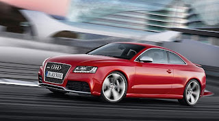 Newest-RS-Audi-Coupe-Photo