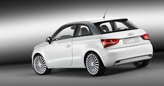 Audi-A1-Plug-in-Hybrid-Luxury-Car-Concept