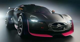SURVOLT-EV-Concept-On-Citroen-Luxury-Car