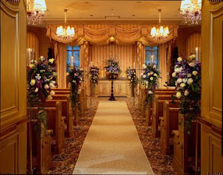 las-vegas-wedding-room