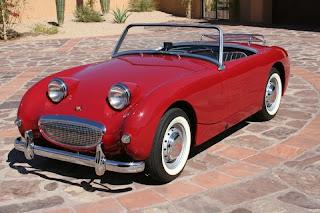 1958_austin-healey_sprite_bugeye_m-sport-car