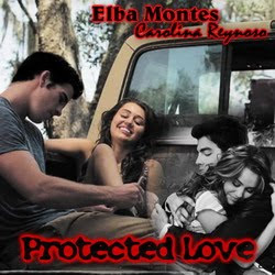Protected Love