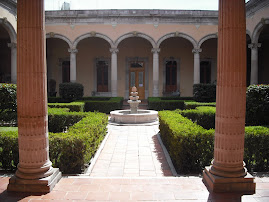 Museo de Aguascalientes