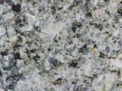 Stone world mundo de la piedra pedras do mundo azul for Granito azul platino