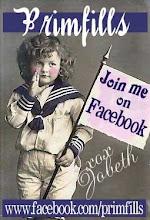 Primfills' facebook page