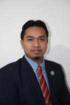 Ahmad Khairi Zazali