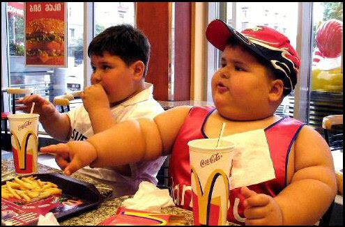 http://3.bp.blogspot.com/_XY0EgAmZlj4/THQaHMtIw-I/AAAAAAAAAk0/fhTcgnTJqcA/s1600/mc-donald-obesite.jpg