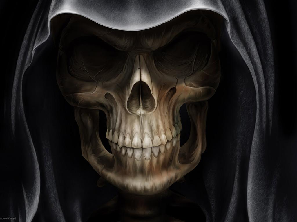 http://3.bp.blogspot.com/_XY1JLFtsCWo/TMdWWQ5K7iI/AAAAAAAAAJk/AGvzEeTeDMc/s1600/horror+Caveira.jpg