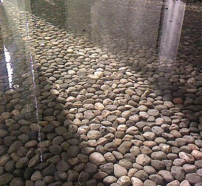 La josefscyclopedia 3 6 camino de piedras y luz - Piedras de luz ...