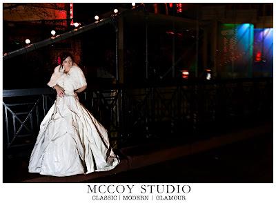 Wedding Dress Shops  Vegas on Vegas   Post Wedding Fashion Shoot