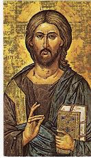 """La pregunta clave: """"Y ustedes, ¿quién dicen que soy?"""" (Mt. 16,15)"""