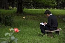 Meditación y silencio