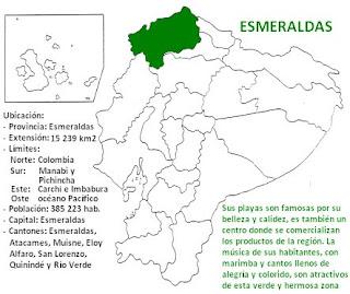 external image Esmeraldas.bmp