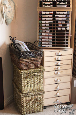 Hobby Lobby Furniture Hobby Lobby Furniture Furniture Hobby Lobby Gallery With Hobby Lobby