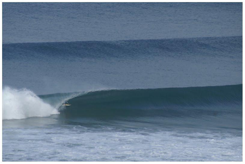 photo de surf 5219