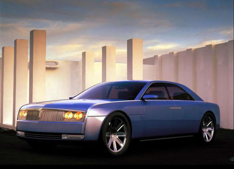 http://3.bp.blogspot.com/_XYnMu28ylU4/TPTVrtsWydI/AAAAAAAAANY/KZy1-ijFU7o/s1600/Lincoln-Continental_Concept_2002_800x600_wallpaper_01.jpg