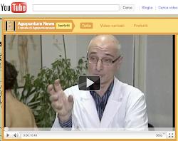 Gli effetti analgesici dell'agopuntura