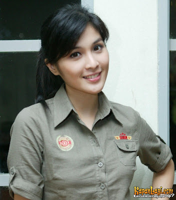 tag foto artis indonesia sandra dewi sandra dewi foto