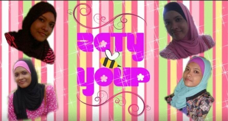 ZaTy YouP