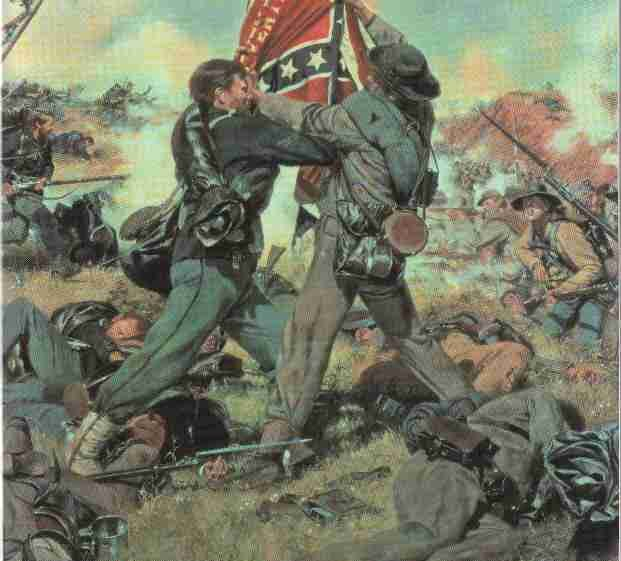 History essay generatoron black civil war soldiers