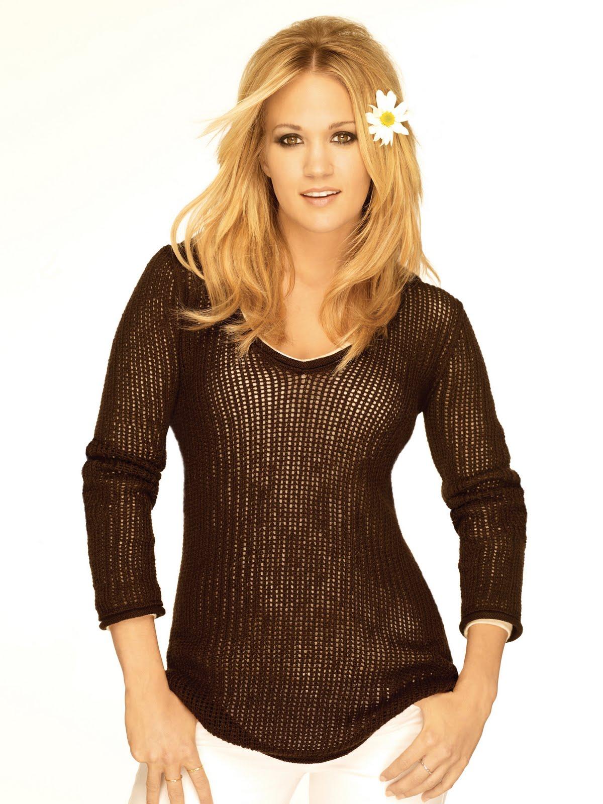 http://3.bp.blogspot.com/_XZ-NrM6Icko/SwomGiKQgVI/AAAAAAAAB4g/nHSICdQ18ck/s1600/Carrie+Underwood.jpg
