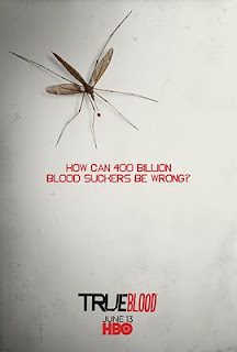 True Blood Poster 12