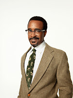 Tim Meadows adds a veteran presence to Glory Daze