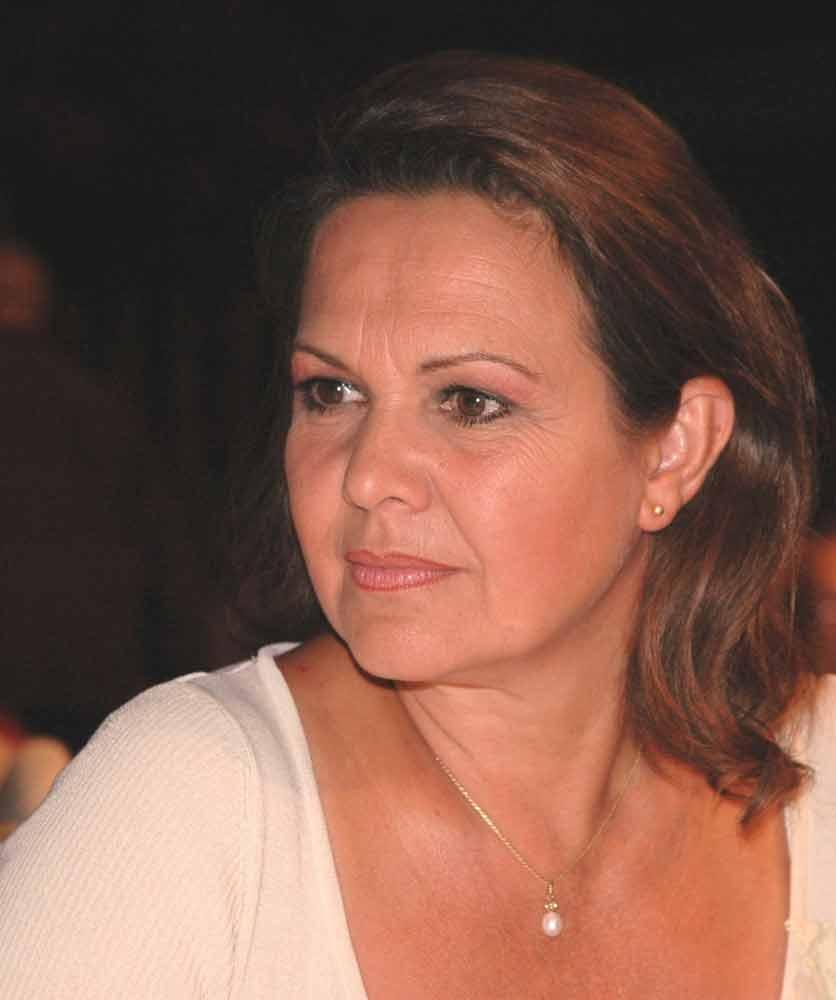 Anne Marie David Net Worth