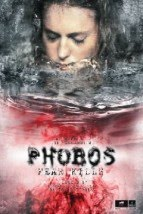 The Phobos, The Club of Fear 2010 Subtitulado