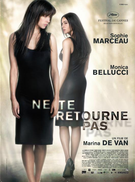 Ne te retourne pas (2009) - Subtitulada