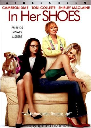 In Her Shoes (2005) - Subtitulada