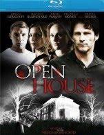 Open House (2010) Subtitulado