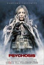 Psychosis (2010) Subtitulado