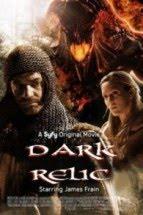 Dark Relic (2010) Subtitulado