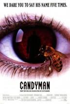 Candyman 1