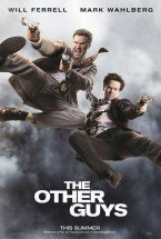 The Other Guys (2010) Subtitulado