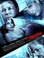 The Truth (2010) Subtitulado
