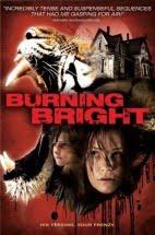 TBurning Bright (2010) Subtitulado
