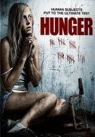 Hunger (2010) - Subtitulada
