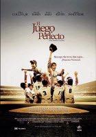 El Juego Perfecto (2010) - Latino