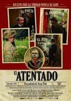 El Atentado (2010) - Latino
